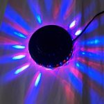 Jual Murah lampu led Disco Ufo variatif RGB warna warni bagus sekali (50)