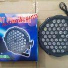 Jual LED par lampu pangung 54 LED RGBW