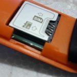 Modem GSM 3G/2G/ Broadband HSPA USB 125rb