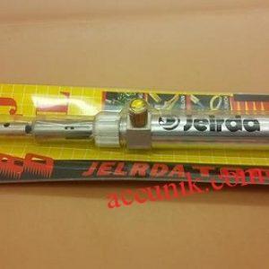 Jual Solder gas Jelrda 3 in 1 tanpa listrik
