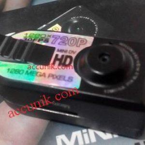Kamera Spycam mini DV Q5 Full HD