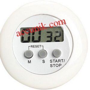 jual Timer masakan dapur / alarm dapur portable