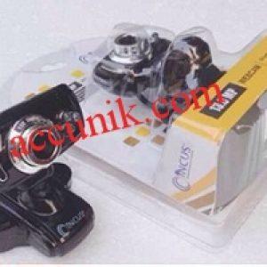 Jual Incus PC Camera Web Cam 13 MP