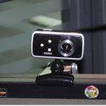 Webcam kamera komputer ada MicrophoneM49snow jepit 95