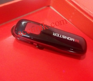 Jual murah Bluetooth Headset Beats Dr Dre