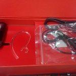 Jual murah Bluetooth Headset Beats Dr Dre
