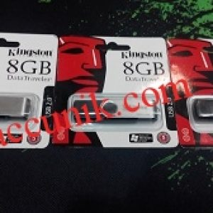 Jual Flashdisk Multi  OTG Kingston 8 giga