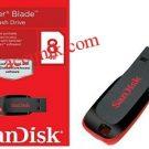 Jual Flashdisk Sandisk Cruzer 8GB USB 2.0