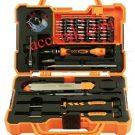 Jual Obeng Jakemy Tool Kit 43in1-JM- 8139  untuk berbagai keperluan lengkap