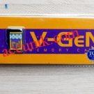 Jual MicroSd V-Gen 8 Giga45ribu