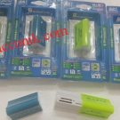 Jual murah card reader bluetooth adapter All in one siyoteam HQMC3