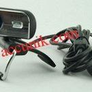 Jual webcam kamera komputer 5 mp mtech persegi panjang (USB)
