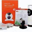 Jual Kamera Ip 360 Eye Panoramic Wireless HD