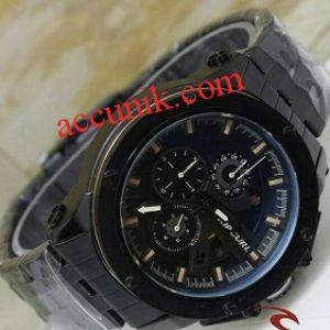 Jam tangan rip curl Colorado Rantai R1171-1 white
