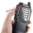 Radio Hady talkie HT baofeng 8 watt UHF saja