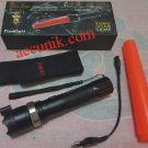 Stun gun senter laser zoom t10 murah 50.000 watt