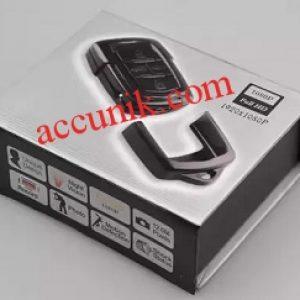 Kamera spycam carkey infra merah 2000 murah