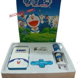 Jual Power Bank Doraemon 12.000 Mah lucu