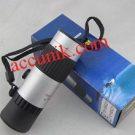 teropong monocular zoom 15-55×21 unik langka