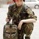 jual murah Tas Ransel Army 3P aneka motif tas milites corak keren