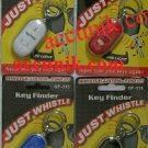 Gantungan Kunci Siul keyfinder 315 harga satuan