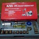 kunci socket isi 21 tipe kecil harga termurah
