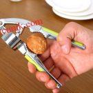 Alat Penghancur bawang putih termurah