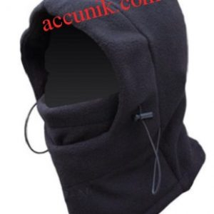 Masker thermal polar serba guna 6in1