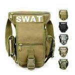 Tas Paha Swat Murah aneka warna , Tas serbaguna buat anda yang serba bisa