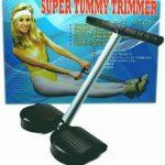 jual tummy trimer alat olah raga dan kesehatan