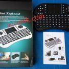 Mini keyboard wireless 3 in 1 android dll serba guna