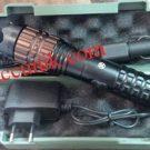Jual Stungun Senter police Pemecah kaca high quality