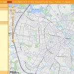 Jual Barang unik murah Mudah dan lengkap cara-setting-gps-tracker-accunik-150x150 Cara Setting GPS tracking TK110 dan daftar orange gps Trace Gratis