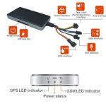 Jual Barang unik murah Mudah dan lengkap gps-1-150x150 Tentang GPS murah serbaguna dan skema pemasangan GPS GT06N
