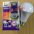 Jual lampu timer LED 15watt