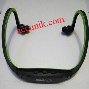 Headset bluetooth 19 non microsd