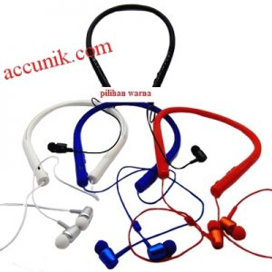 Jual Headset bluetooth SONY MS/MDR-750