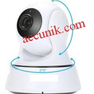 IP kamera CCTV wifi baby monitor MGA wifi p2p
