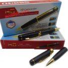kamera Spy Pen HD Camcorder Real ( High Definition Digital Video Camcorder )