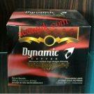jual Kopi Dynamic coffe Original 1 dus isi 10 sachet Original siap kirim murah