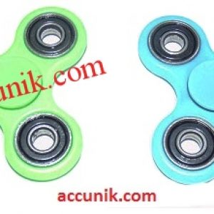 spinner glow in the dark murah menyala dalam gelap