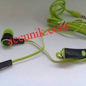 Jual murah Earphone Adidas AM 668i
