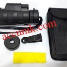 jual murah Teropong Bushnell monocular 35x50B limited
