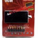 Jual charger laptop universal Power aneka merek Multi Voltase