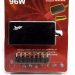 Jual charger laptop universal Power aneka merek Multi Voltase