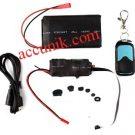 HD 007 spycam multi fungsi spy cam kamera MF + remote