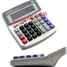 murah spycam kamera pengintai kalkulator 8 giga terbaik