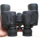 jual teropong canon 8×40 binocular termurah terbaik