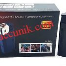 Jual mini kamera spycam pengintai v18 korek HD real api