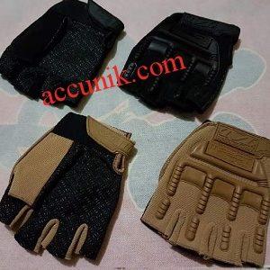 sarung tangan import 501 mpact mechanix